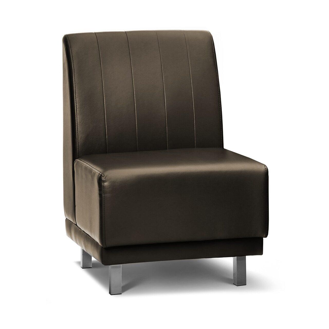 Кресло  Сити 60x71x93 - фото 2
