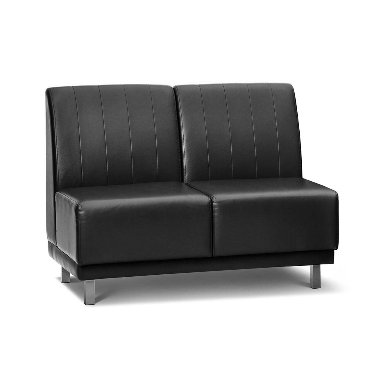 Мягкая офисная мебель Сити - фото 3