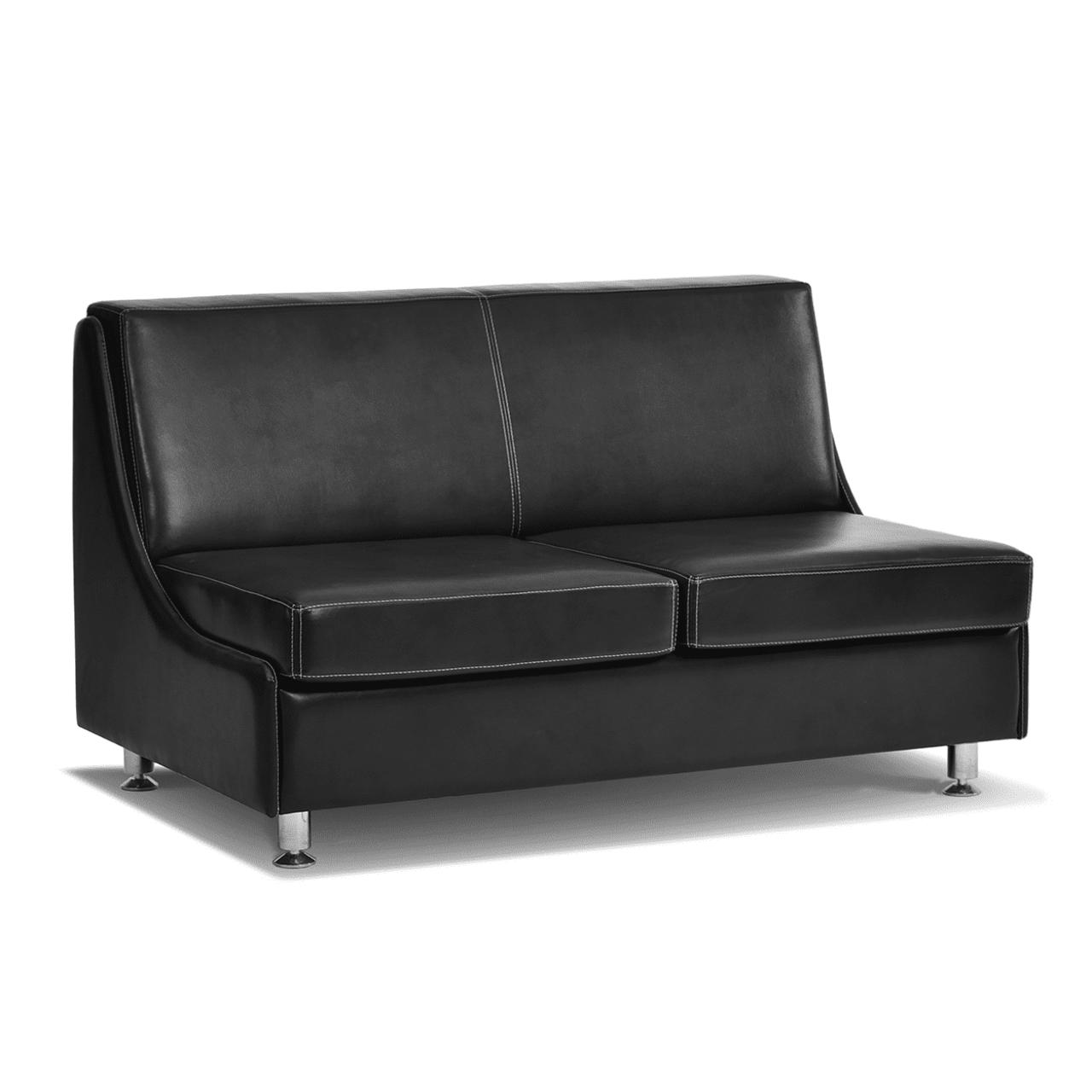 Мягкая офисная мебель Сонет - фото 3