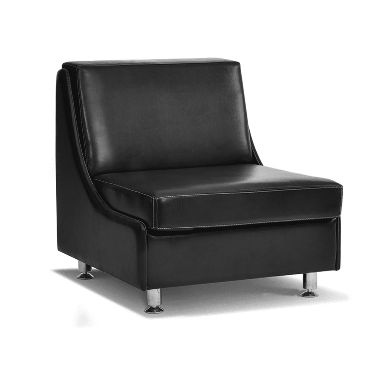 Мягкая офисная мебель Сонет - фото 2