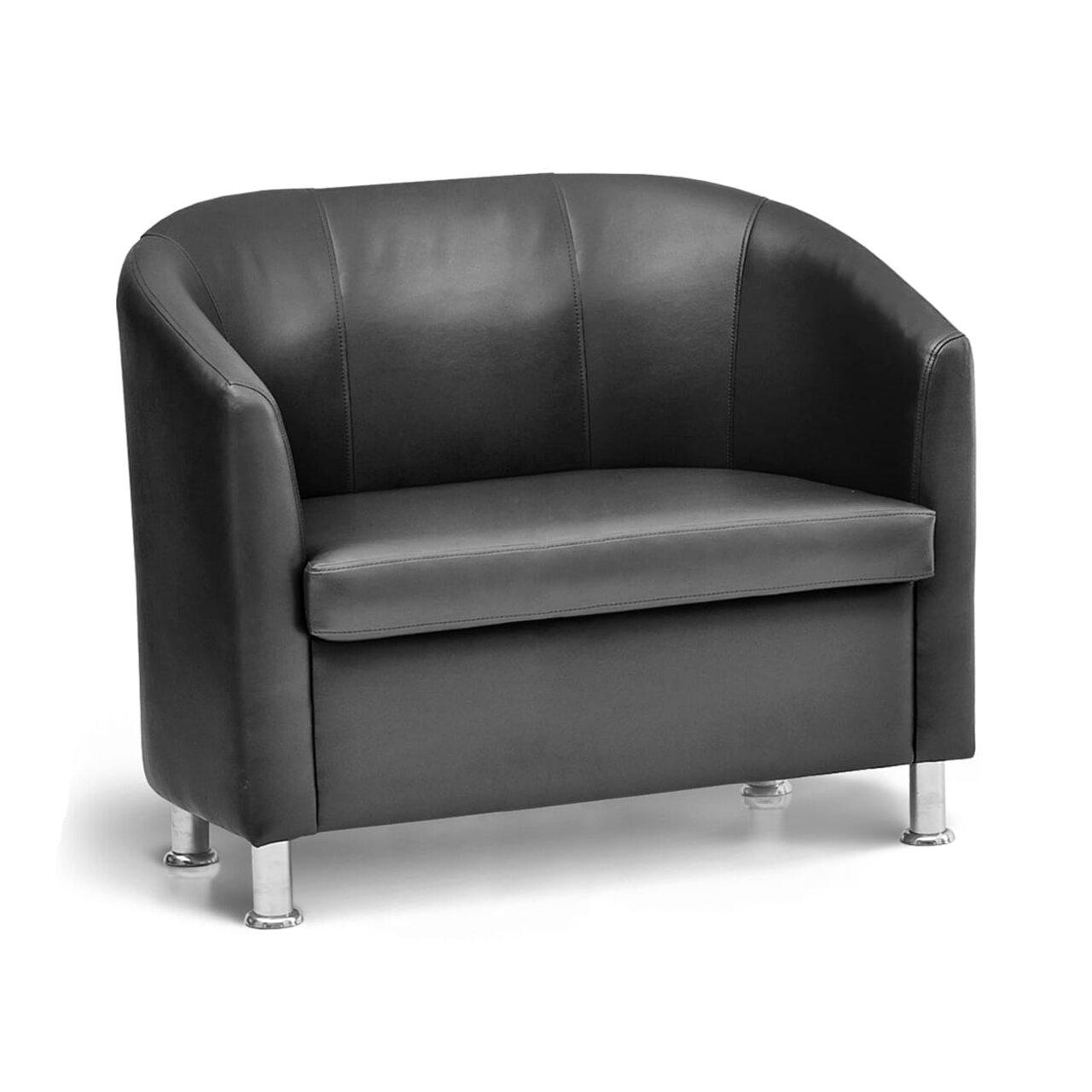 Мягкая офисная мебель Тэо - фото 3
