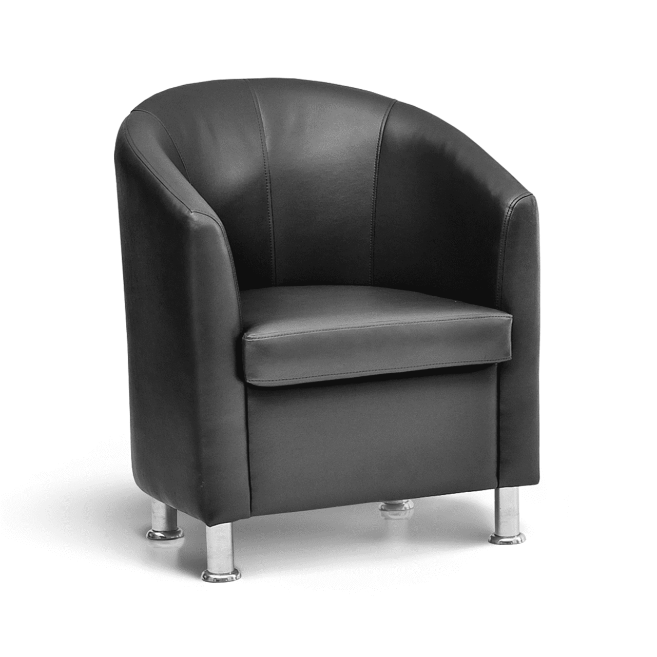 Кресло  Тэо 69x67x88 - фото 1