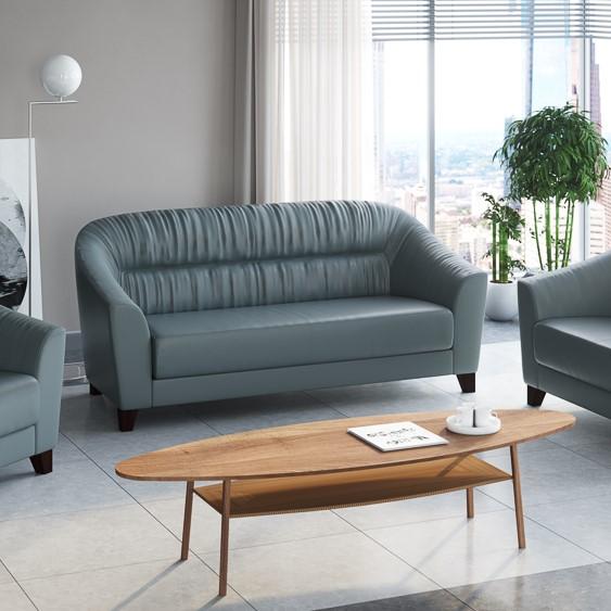 Мягкая офисная мебель РАЙТ ВУД