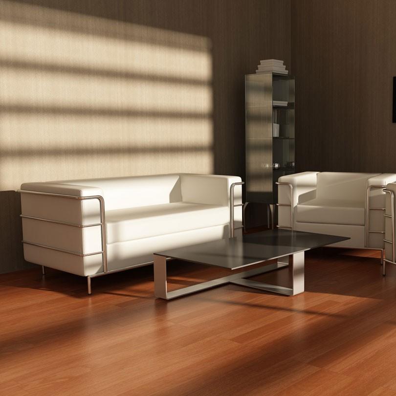 Мягкая офисная мебель АПОЛЛО люкс