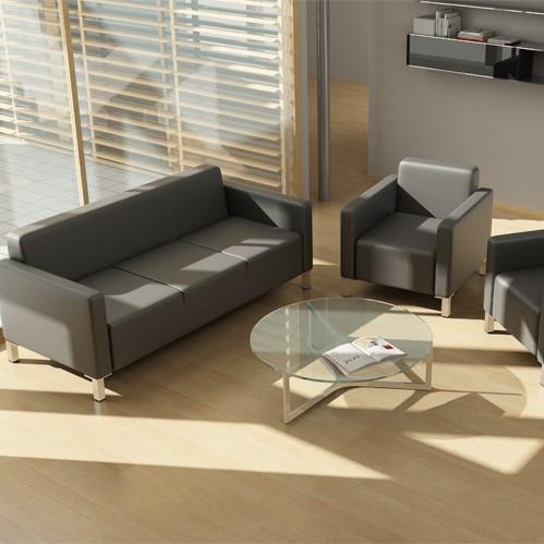 Мягкая офисная мебель ЕВРО