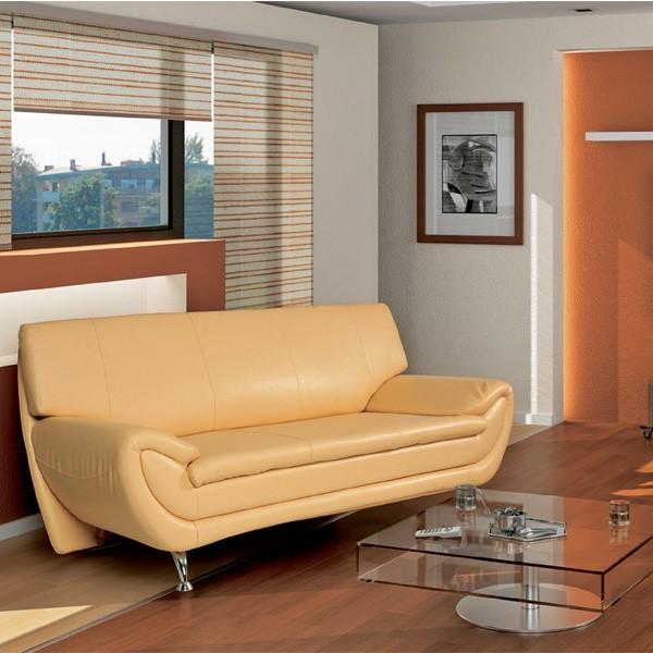Мягкая офисная мебель ОРИОН