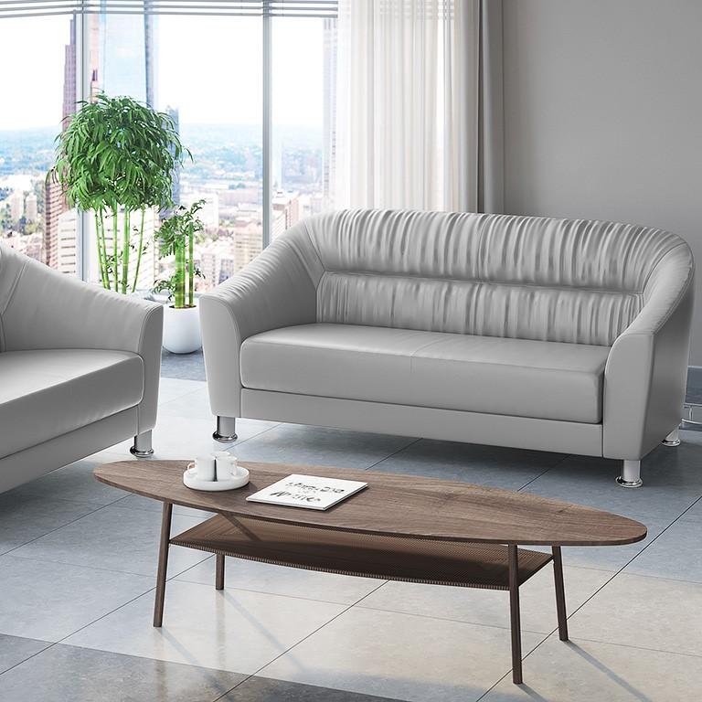 Мягкая офисная мебель РАЙТ