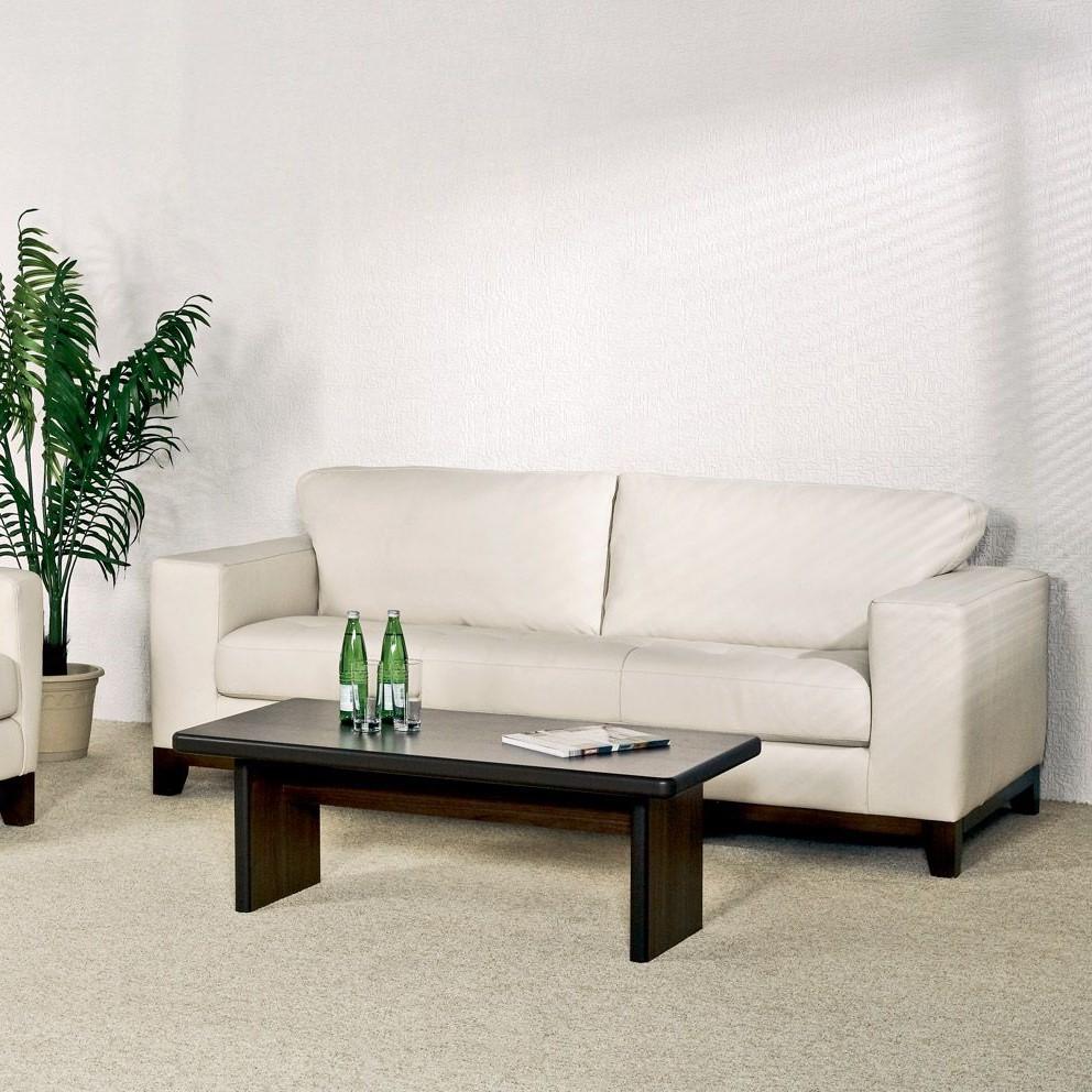 Мягкая офисная мебель Palladio