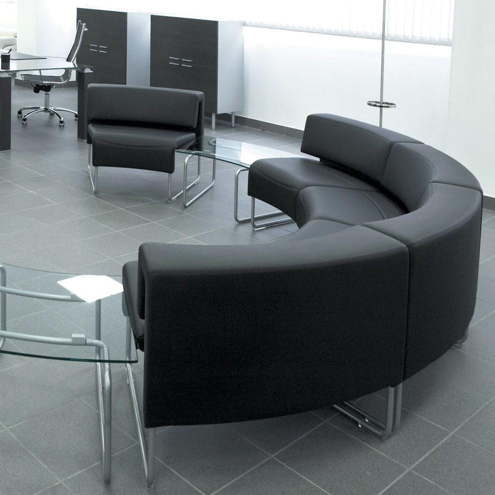 Мягкая офисная мебель Path
