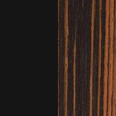 Эбони-Черный