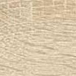 натуральный дуб (меламин)