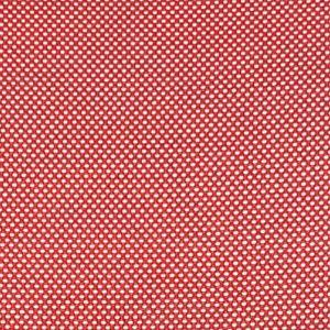 Сетка TW-69 (красный)