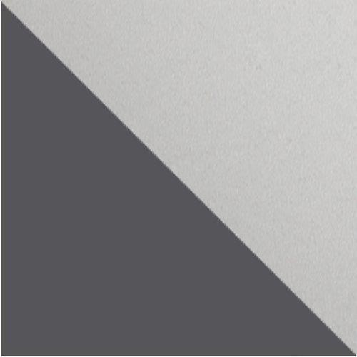 Серый/Антрацит
