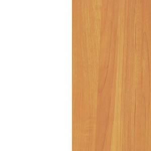 Белый премиум/Iron wood