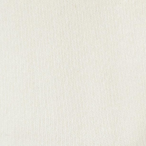 Белый (фарфор)