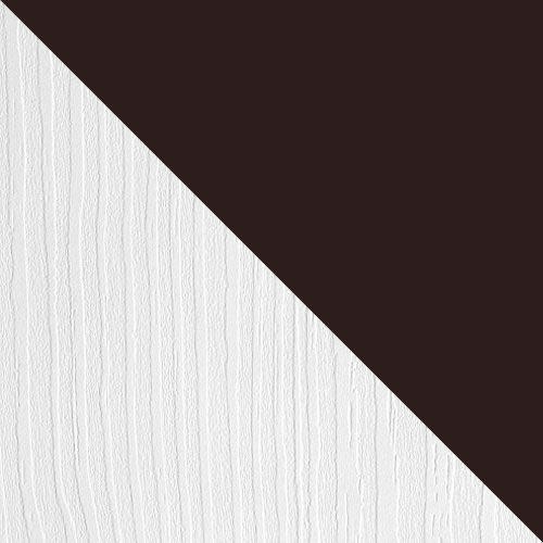 Alba Margarita/Горький Шоколад
