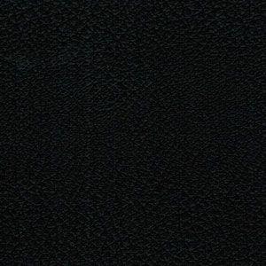 черная экокожа
