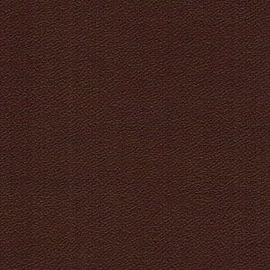 коричневая экокожа