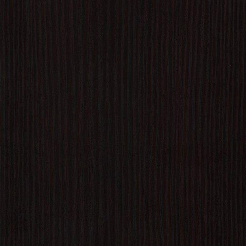 Дуб Линдберг темный