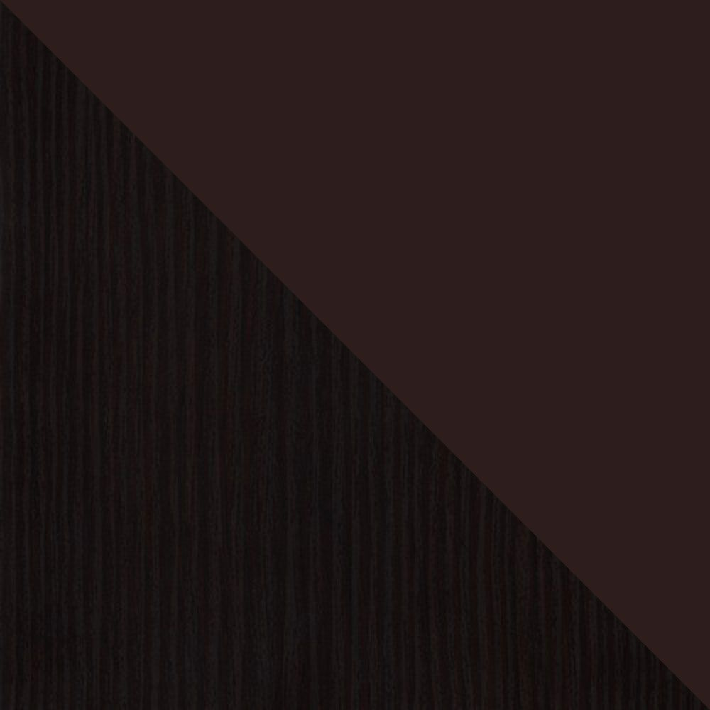 Дуб Линдберг Темный/Горький Шоколад