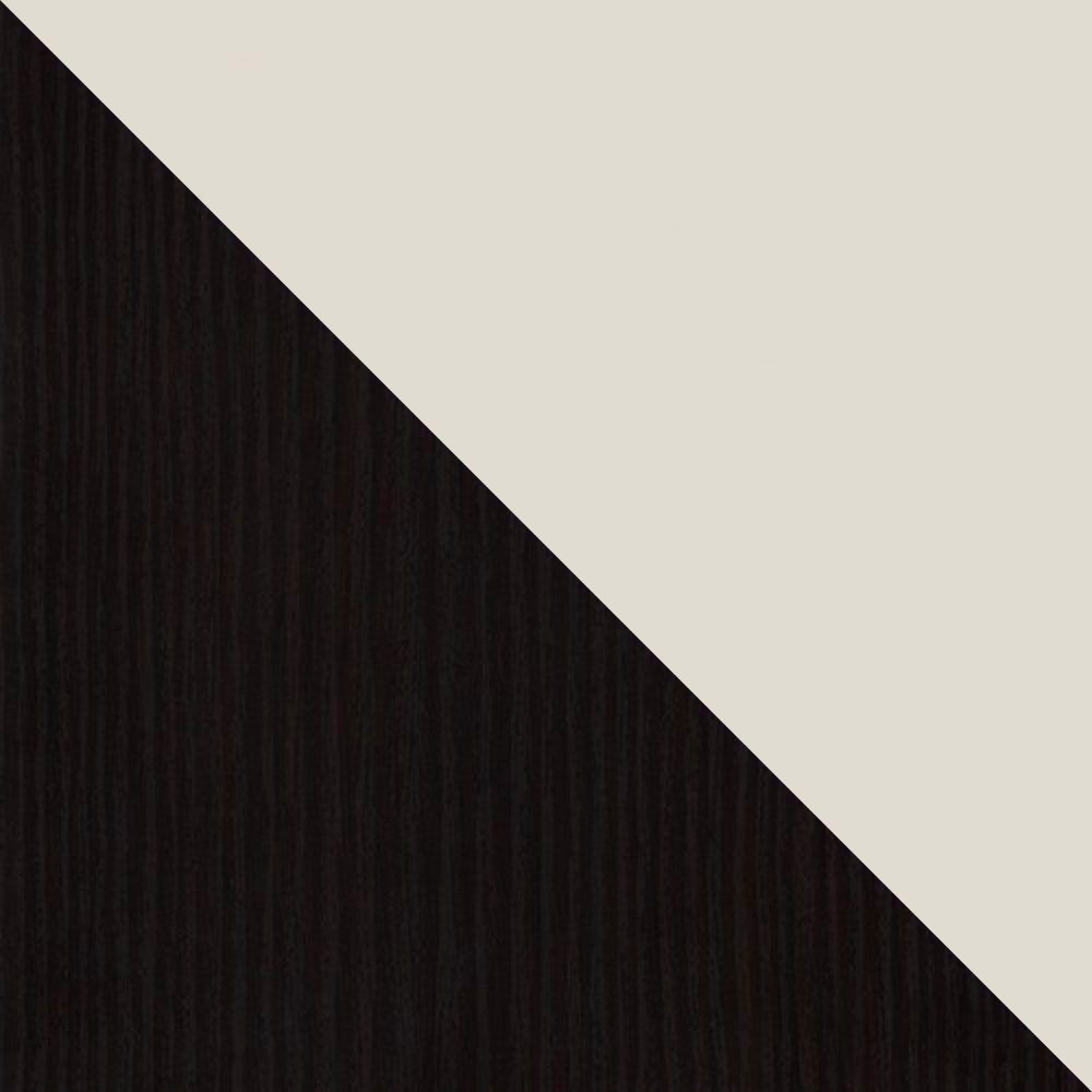 Дуб Линдберг Темный/Серый Шелк