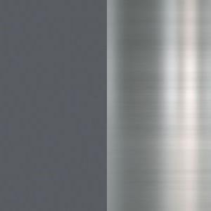 Graphit  matt/Металл глянец