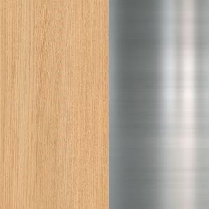 Romano/Металл глянец