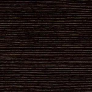 Сосна Ларедо (темная)