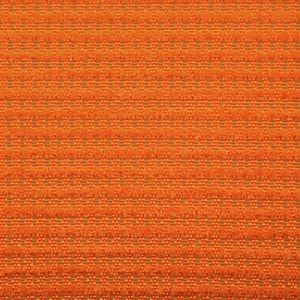 Ткань b-04