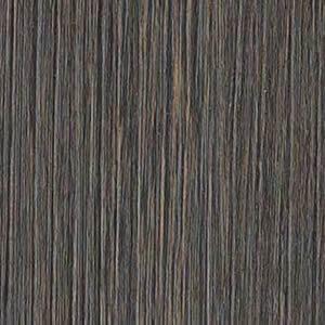 Венге Мали