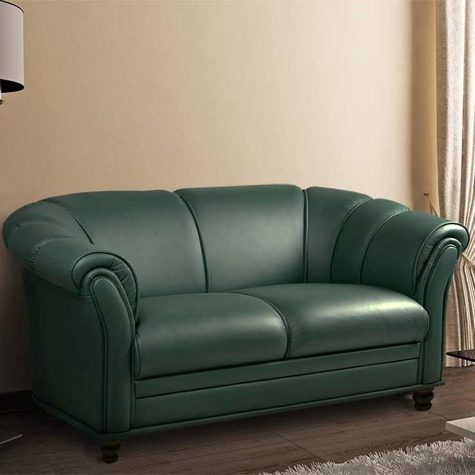 Мягкая офисная мебель НЕО