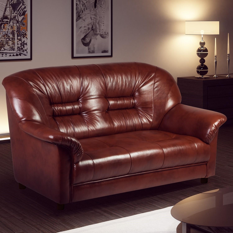 Мягкая офисная мебель ПРЕМЬЕР