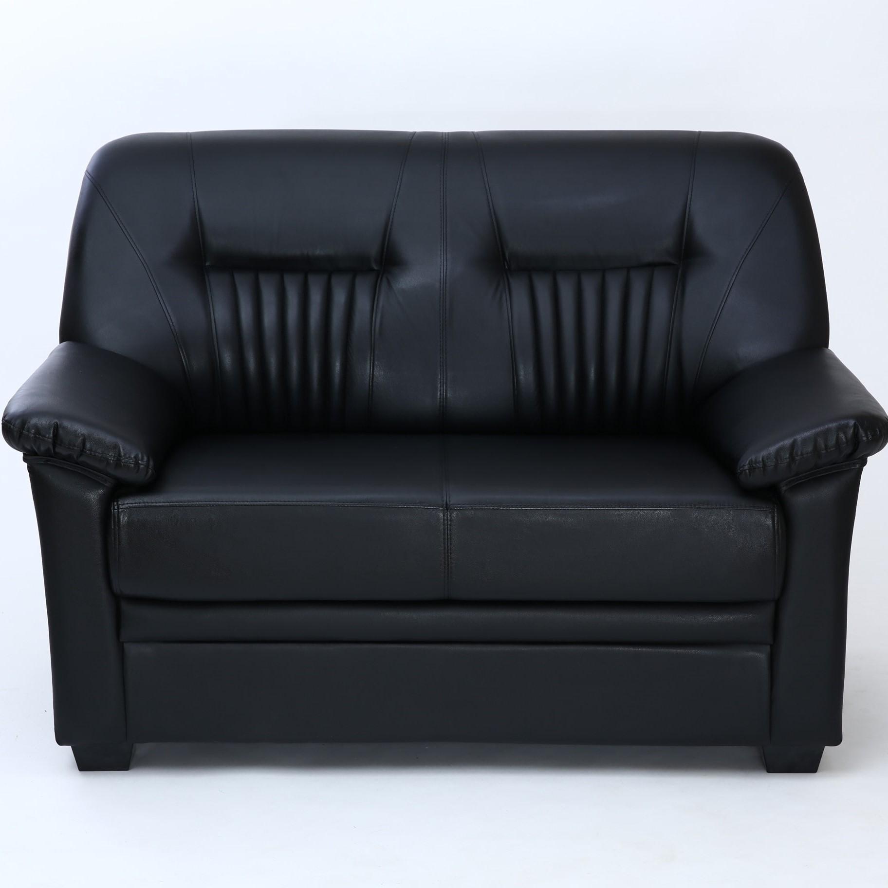 Мягкая офисная мебель Гарда